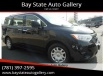 2014 Nissan Quest S for Sale in Everett, MA