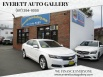 2015 Chevrolet Impala LT with 1LT for Sale in Everett, MA