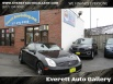2007 INFINITI G G35 Coupe RWD Automatic for Sale in Everett, MA