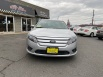 2012 Ford Fusion SEL FWD for Sale in Everett, MA