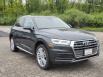 2019 Audi Q5 Premium Plus for Sale in Stratham, NH