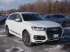 2019 Audi Q7 Premium Plus 3.0 for Sale in Stratham, NH