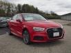 2019 Audi A3 Premium Plus 45 Sedan quattro for Sale in Stratham, NH