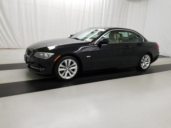 2011 BMW 3 Series in Virginia Beach, VA