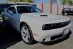 2016 Dodge Challenger SXT Automatic for Sale in Sacramento, CA