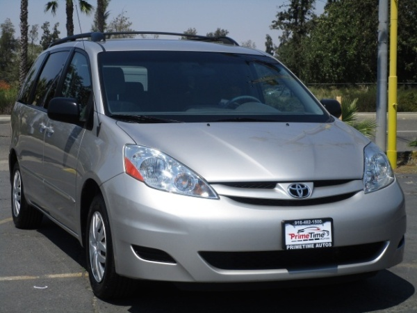 Cars For Sale By Owner In Antioch Ca
