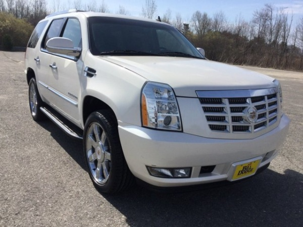 used cadillac escalade for sale in lewiston me u s news world report. Black Bedroom Furniture Sets. Home Design Ideas