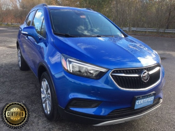 used buick encore for sale in westbrook me u s news world report. Black Bedroom Furniture Sets. Home Design Ideas