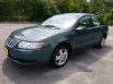 2007 Saturn Ion  for Sale in Westbrook, ME