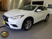 2018 INFINITI QX30 FWD for Sale in Westbrook, ME