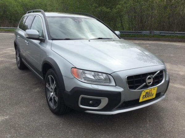 Used Volvo Xc70 For Sale In Rockport Ma U S News Amp World Report