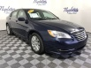 2014 Chrysler 200 LX Sedan for Sale in West Palm Beach, FL