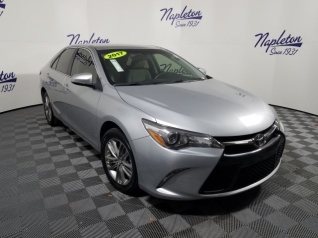 2014 Camry Se For Sale >> Used 2014 Toyota Camry For Sale Search 11 462 Used Camry Listings