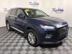 2019 Hyundai Santa Fe SE 2.4L FWD for Sale in West Palm Beach, FL