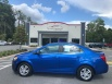 2016 Chevrolet Sonic LT Sedan MT for Sale in Gainesville, FL