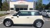 2008 MINI Cooper Hardtop 2-Door for Sale in Gainesville, FL