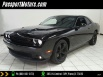 2015 Dodge Challenger R/T Manual for Sale in Plano, TX