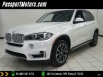 2017 BMW X5 xDrive35i AWD for Sale in Plano, TX