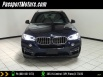 2018 BMW X5 xDrive40e iPerformance AWD for Sale in Plano, TX
