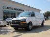 2018 Chevrolet Express Cargo Van 2500 LWB for Sale in Plano, TX