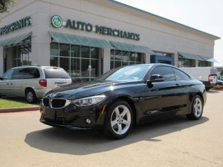 Used BMW Series For Sale In Dallas TX Used Series - Bmw plano car show