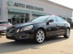 2012 Volvo S60 T5 FWD for Sale in Plano, TX