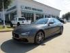 2016 Maserati Ghibli S Q4 AWD for Sale in Plano, TX