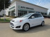2016 Ford C-Max Energi SEL for Sale in Plano, TX