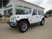 2019 Jeep Wrangler Unlimited Sahara for Sale in Plano, TX