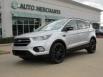 2017 Ford Escape Titanium FWD for Sale in Plano, TX