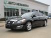 2013 Nissan Altima 3.5 SV Sedan for Sale in Plano, TX