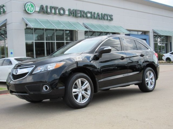 2015 acura rdx fwd with technology package for sale in plano tx truecar. Black Bedroom Furniture Sets. Home Design Ideas