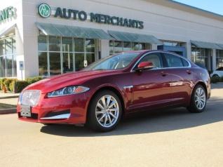 Used Jaguars For Sale >> Used Jaguars For Sale In Richardson Tx Truecar