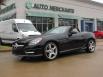 2013 Mercedes-Benz SLK SLK 250 Roadster for Sale in Plano, TX