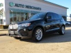 2017 BMW X3 sDrive28i RWD for Sale in Plano, TX