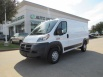 "2017 Ram ProMaster Cargo Van 1500 Low Roof 136"" for Sale in Plano, TX"