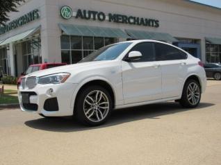 Used BMW X For Sale In Dallas TX Used X Listings In Dallas - Bmw plano car show