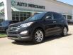 2014 Hyundai Santa Fe Sport 2.0T FWD for Sale in Plano, TX
