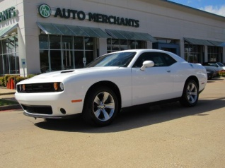 Used Dodge Challenger For Sale Search 5 807 Used Challenger