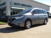 2016 Nissan Quest SV for Sale in Plano, TX