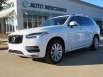 2016 Volvo XC90 T6 Momentum AWD for Sale in Plano, TX