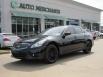 2015 INFINITI Q40 AWD for Sale in Plano, TX
