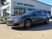 2018 Maserati Ghibli Sedan RWD for Sale in Plano, TX