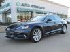 2018 Audi A5 Premium Plus Sportback S tronic for Sale in Plano, TX