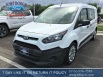 2016 Ford Transit Connect Van XL LWB for Sale in Fort Dodge, IA