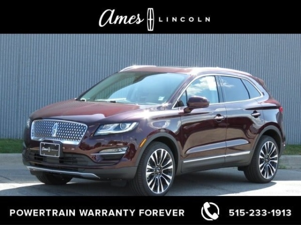 2019 Lincoln MKC in Ames, IA
