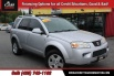 2006 Saturn VUE V6 Auto FWD for Sale in Everett, WA