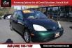 2003 Toyota Prius Sedan for Sale in Everett, WA