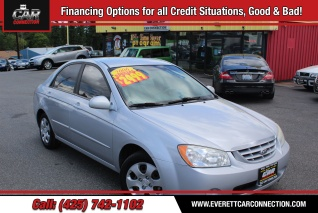 Used Cars Under 2 500 For Sale Truecar