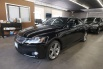 2012 Lexus IS IS 250C Convertible RWD Automatic for Sale in Federal Way, WA